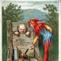 2f8df2d200000578-3369090-this_card_features_a_rather_menacing_looking_jester_and_a_man_in-a-14_1450775511895