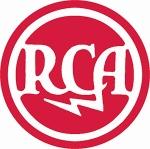 rca_logo_small