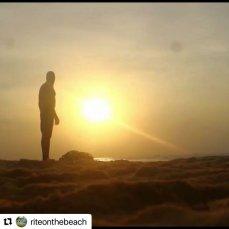 Sunset hike - Courtesy: Popbeach Club