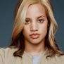 The Beginner S Guide To Orange Is The New Black Eyes On