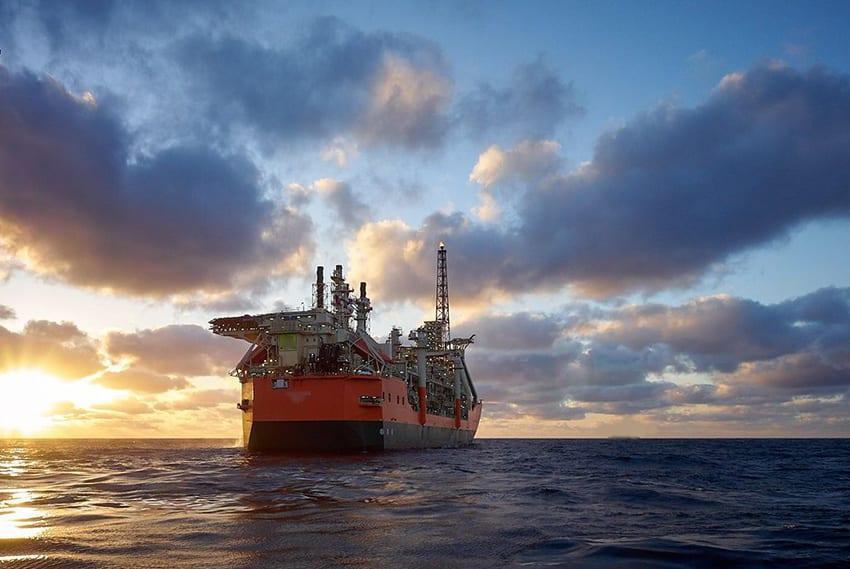Exxon Hess