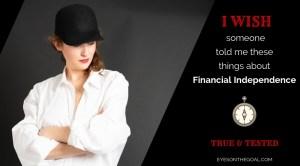 http://eyesonthegoal.com/life-after-financial-independence/