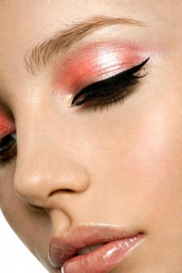 Eyes-Makeup-600x899