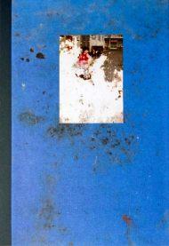 """Ceiba Editions Libro """"The Restoration Will"""" di Mayumi Suzuki"""