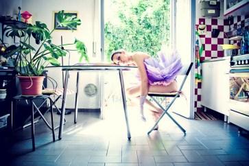 FIORE Loretta_Kitchen