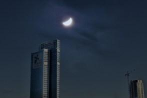 PALIN Aldo_Milano notturno