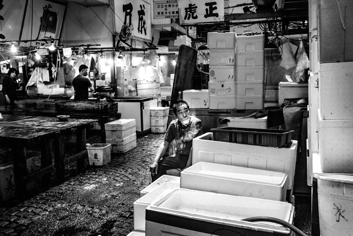 116_Street Tokyo 05-2016-5168