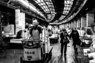 20_Street Tokyo 05-2016-5049
