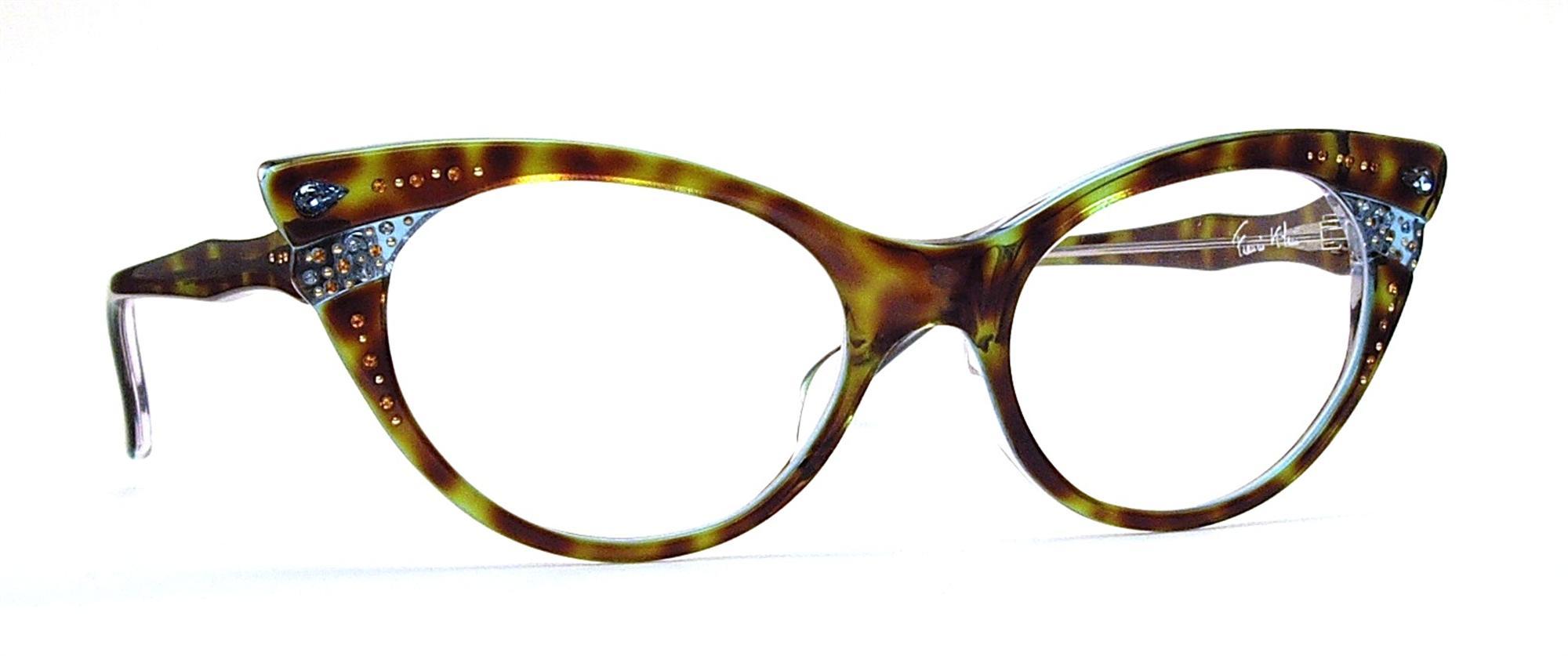 Cateye Glasses Eye Spy Optical Eye Spy Optical