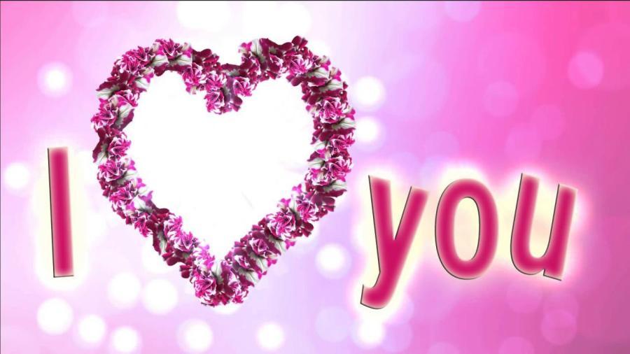 غلاف فيس بوك رومانسي جديد اجمل اغلفه فيس لاجمل عشاق دموع