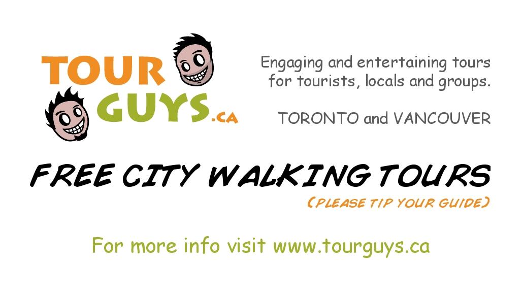tourguys-business-card