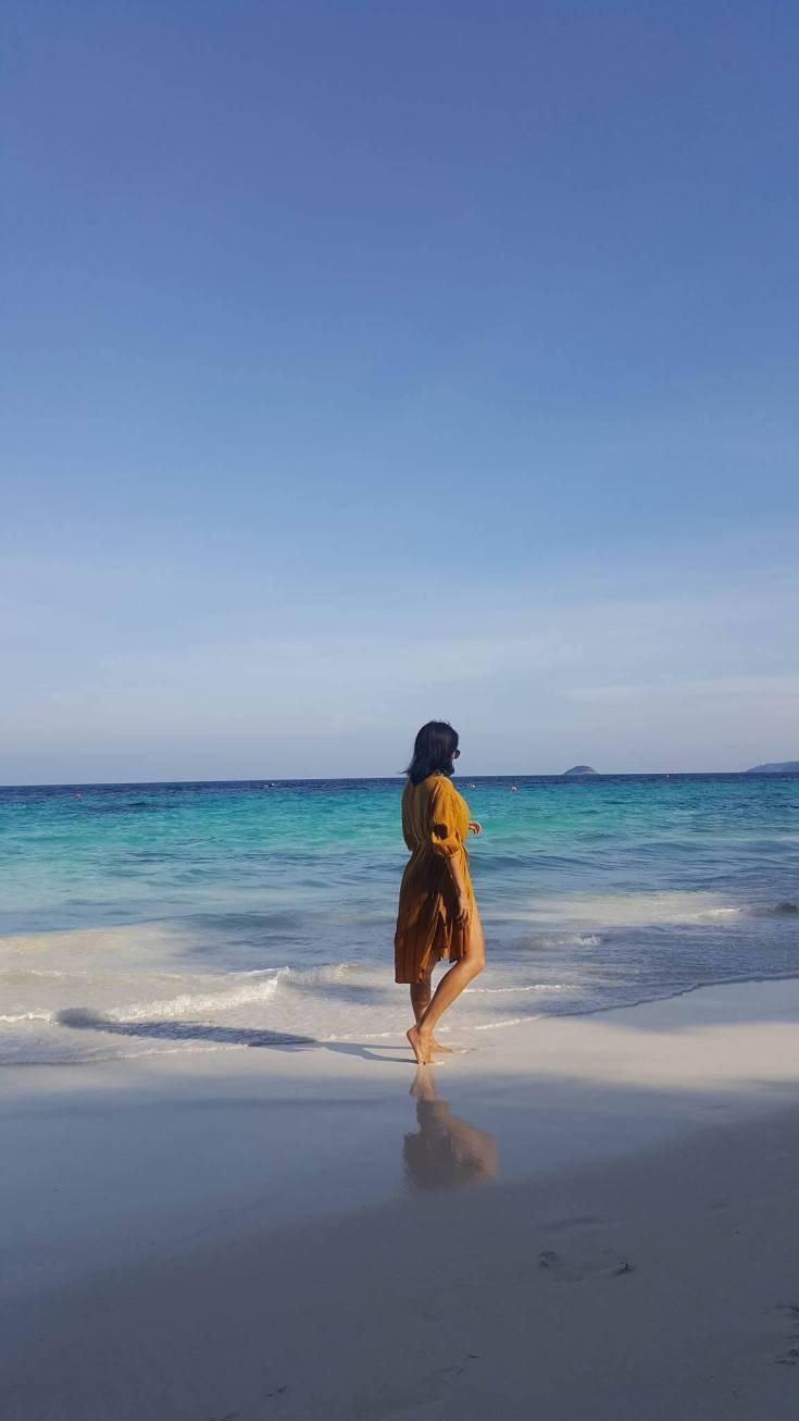 Similan-Islands-8