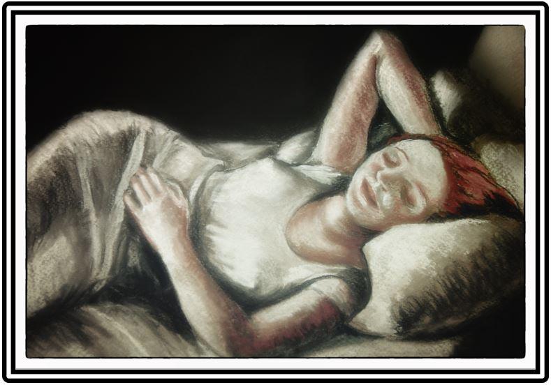 Tate Drawing2