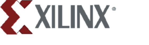 eyetech-digital-systems-partner-xilinx-logo