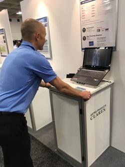 EyeTech Digital Systems - Blog - Display Week