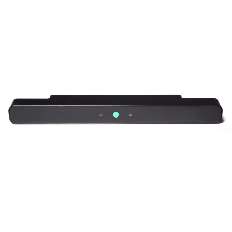 vt3 mini eye tracker module