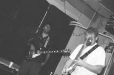 El Grande Conquistador Summer 1997