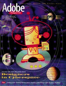 Adobe_Magazine_May_June_1995_Cover