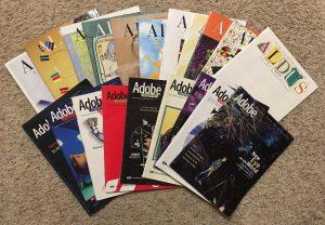 aldus_adobe_magazines