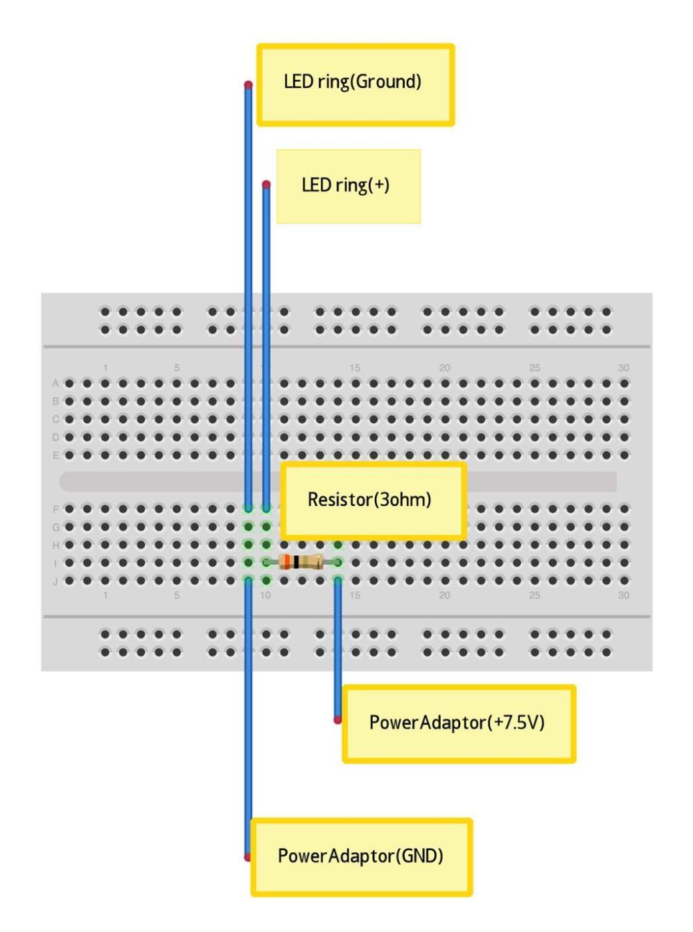 medium resolution of dancing led turn signal wiring diagram