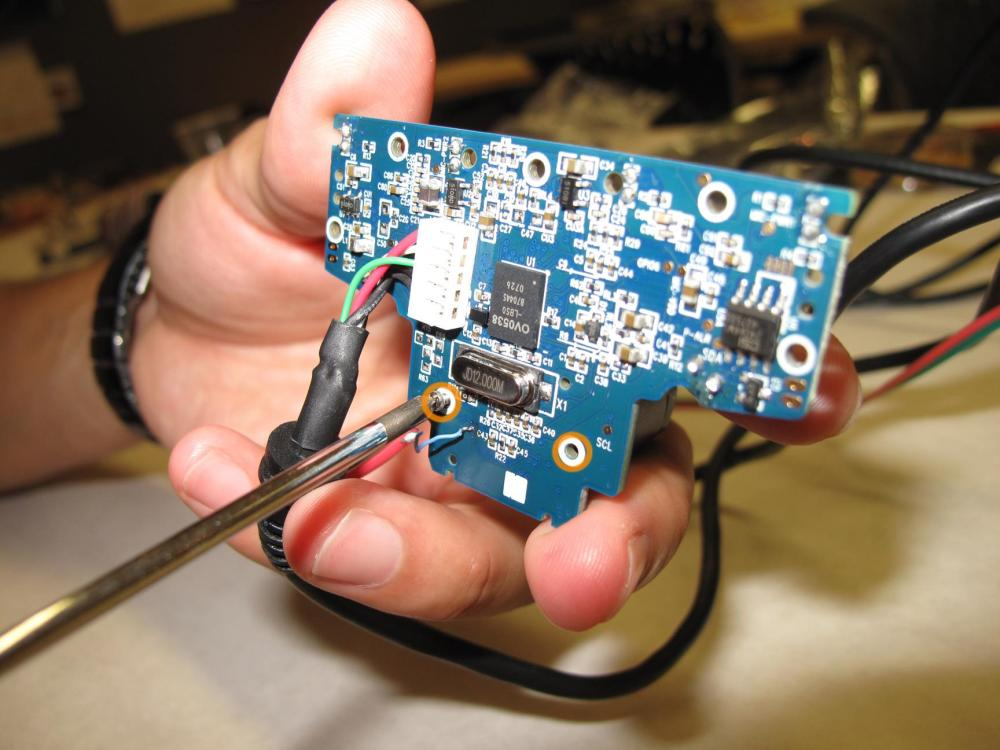 medium resolution of land rover clock wiring