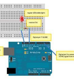 land rover clock wiring [ 1100 x 730 Pixel ]