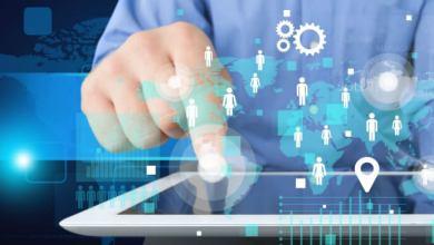 Tecnología y talento humano