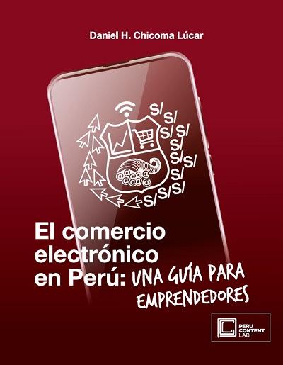 El comercio electrónico en Perú