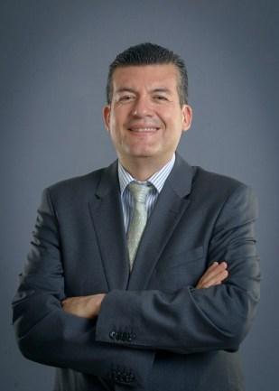 Daniel Chicoma Lúcar