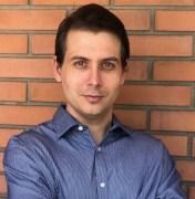 Photo of Carlos Bernos