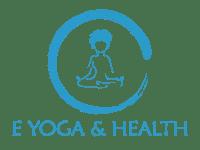 E Yoga & Health