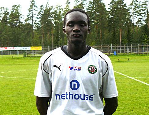 Boris_IFK_Orebro