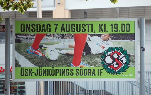 DSC_0060_ÖSK J-Södra