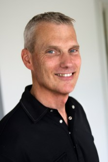 Mats Domberg