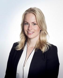 Karin Sliwinska