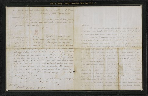 letter-to-c-heger-18-nov-1845_1