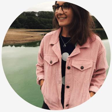 Juillet - 2019 by @ludivineemm