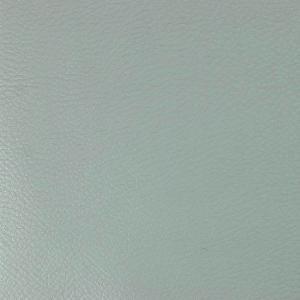 Simili cuir Gris © Eyrelles Tissus