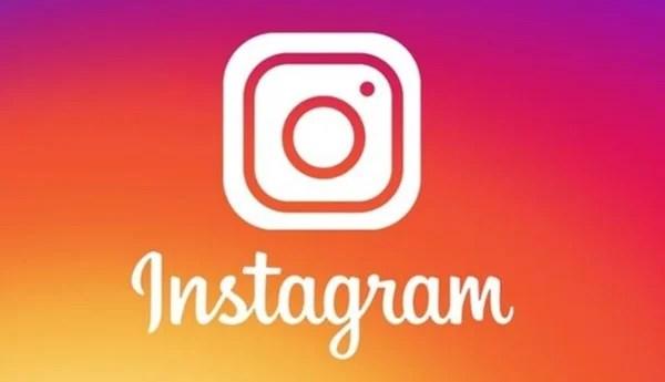 Auto-Post WordPress To Instagram çalışmıyor hatası ile ilgili görsel sonucu