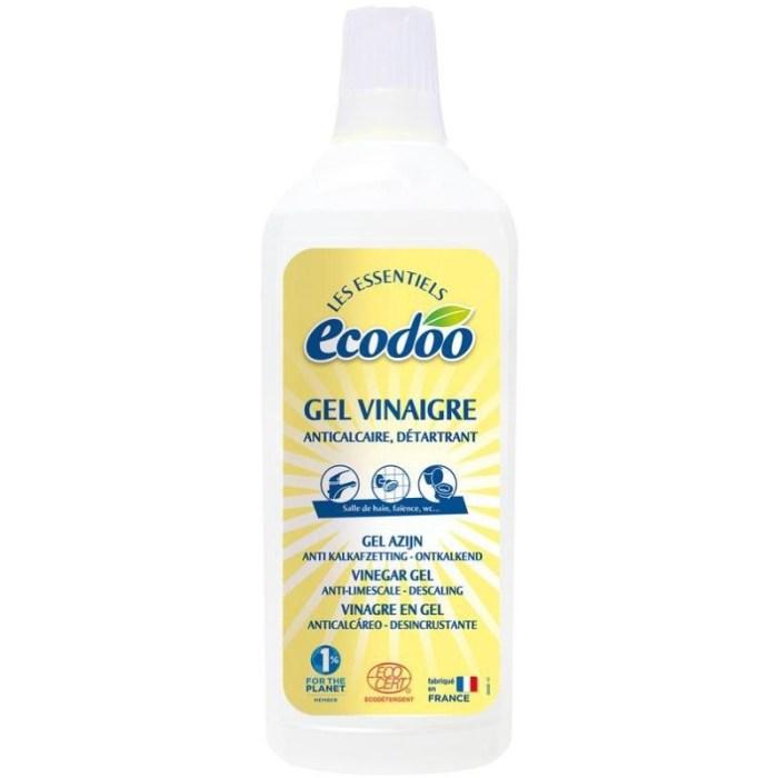 Image Ecodoo Vinegar Gel