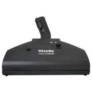 Image Miele Turbo Vacuum Head