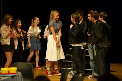 grease14