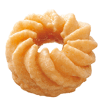12月3週連続 楽天会員は、ミスドのドーナッツをプレミアムクーポンの引換券で無料で1個貰える!