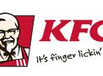 日本KFCホールディングス(株)(ケンタッキー) 株価 株主優待(食事券)