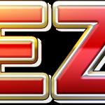 EZパソコンスクール