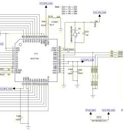 here is my circuit diagram  [ 1336 x 808 Pixel ]