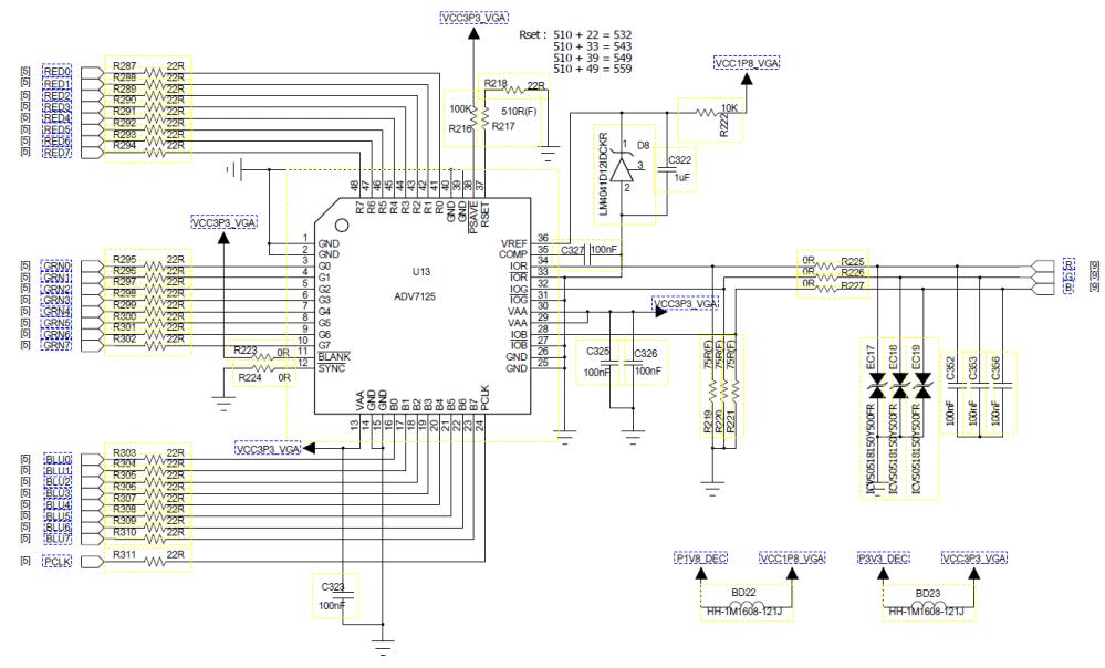 medium resolution of here is my circuit diagram
