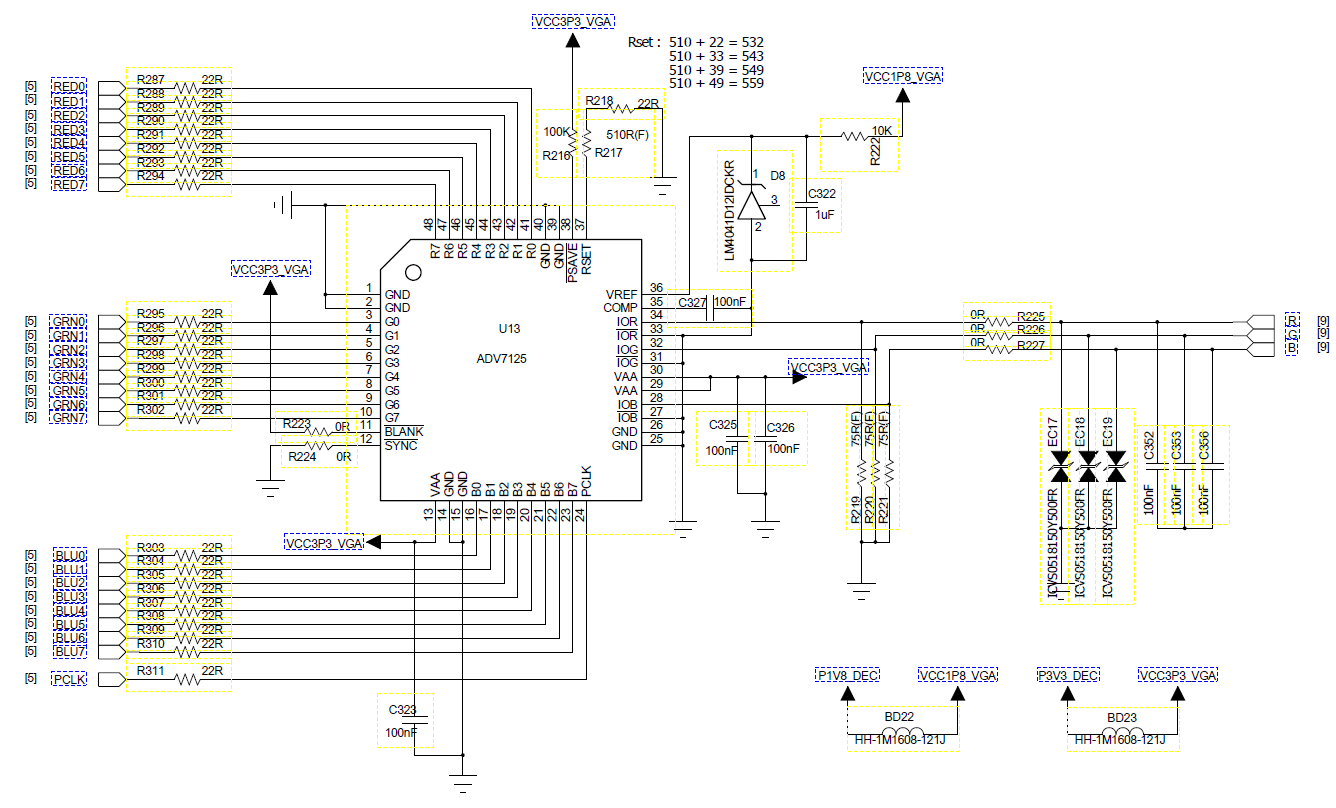 hight resolution of here is my circuit diagram