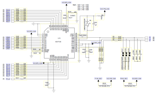 small resolution of here is my circuit diagram