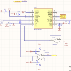 How To Solve Circuit Diagrams 2 Wire Inter System Ad7367 5 Q A Precision Adcs Engineerzone Sheet Has Some Mistake That Makes Me Couldn T Trust It Can Someone My Donbt Or Tell Is The In Attachment Correct Not